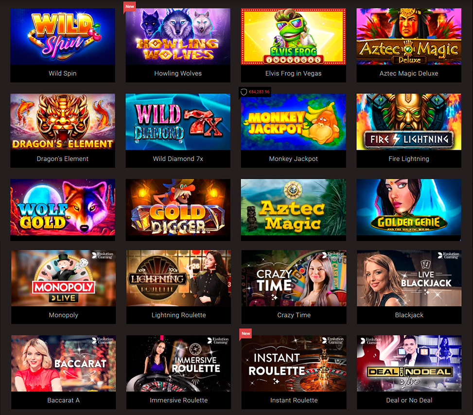 Roulette game play online free