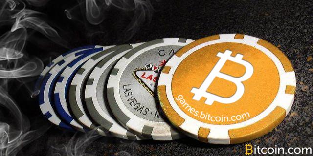 Online poker real money new york