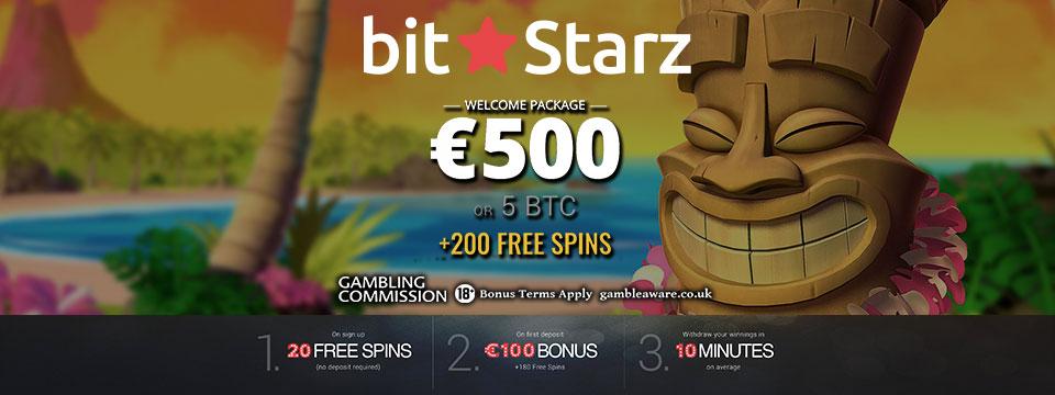 Top online slot casino