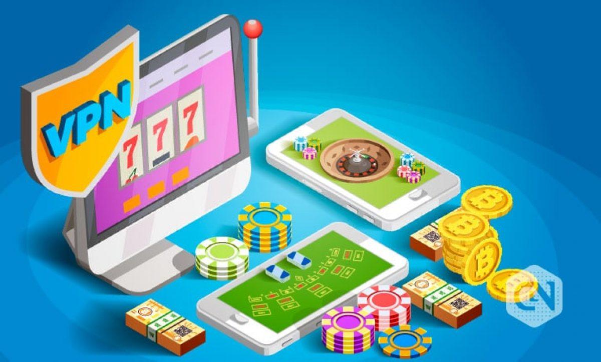 Ignition casino reward points