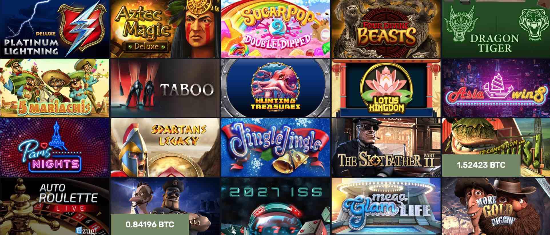 Gta online casino heist best approach
