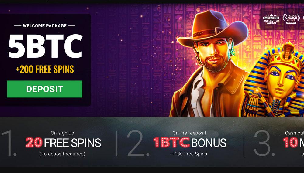 Play bingo online for real money no deposit