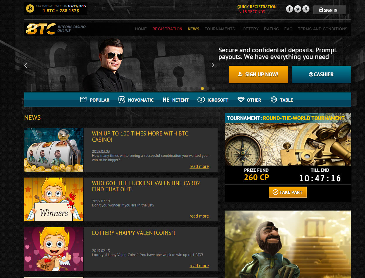 Bank online casino chargeback