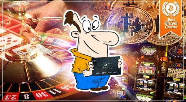 Best blackjack odds san diego