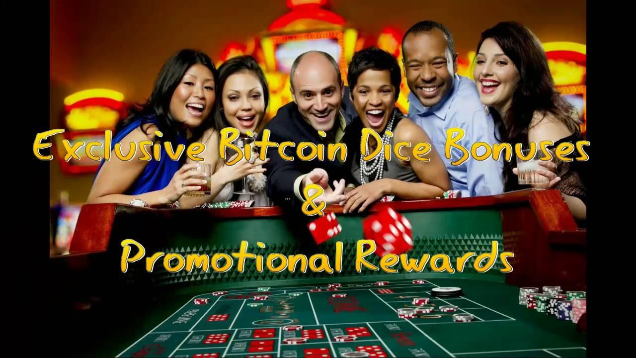 Online casino dealer female ny