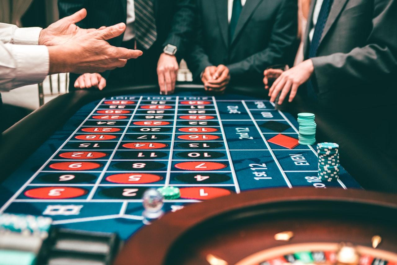 Texas holdem poker free gold