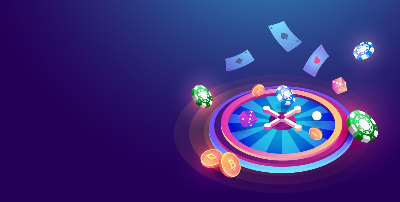 Online casino 200 procent bonus