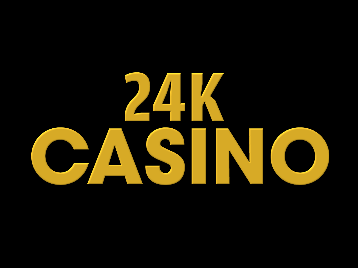 Hollywood casino promotions for today