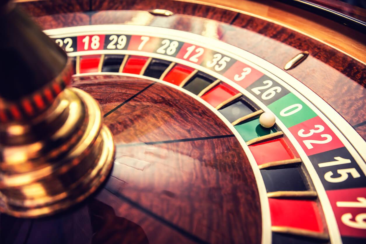 Lock casino no deposit bonus codes