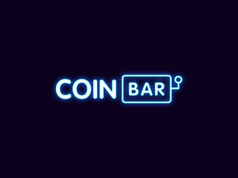 Online casino gratis 5 euro