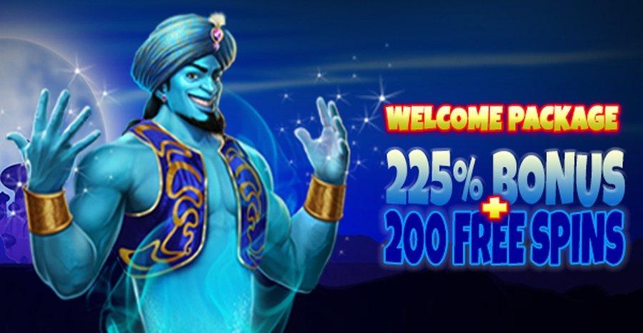 Best western plus casino royale las vegas tripadvisor