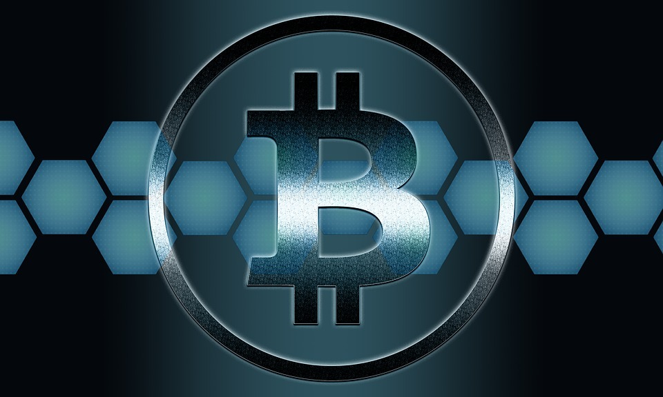 1xbet mobile bitcoin casino