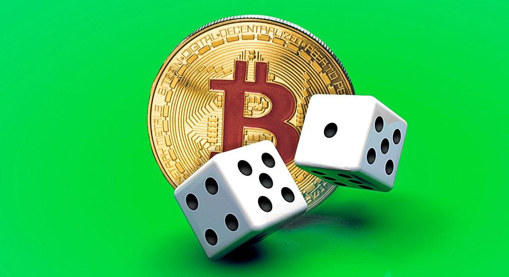 Good slots on bet365
