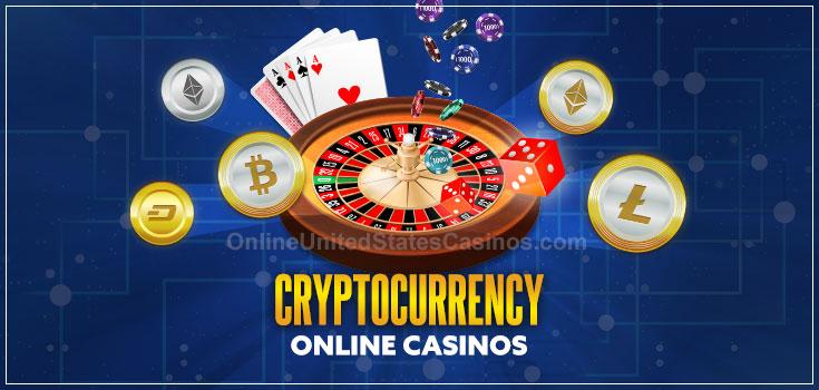 Kiowa casino free play
