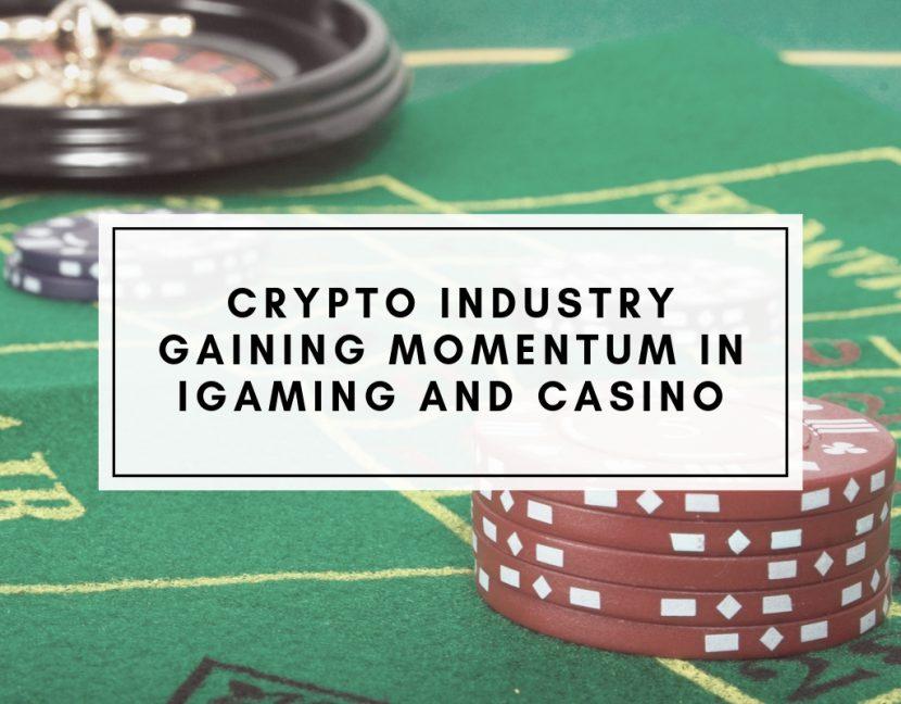 Geant casino ouvert 28 decembre