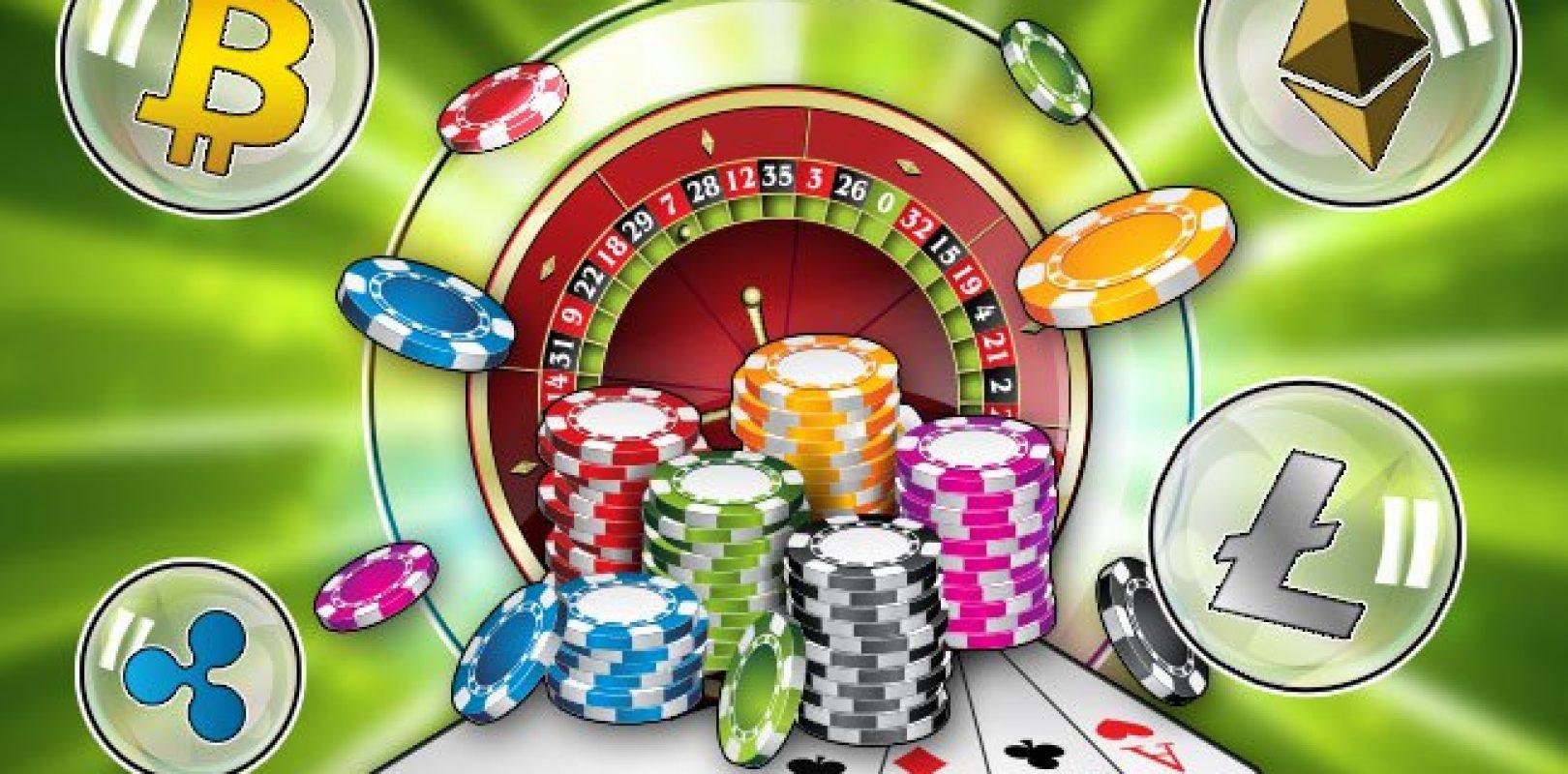 Online casino welcome bonus no deposit uk