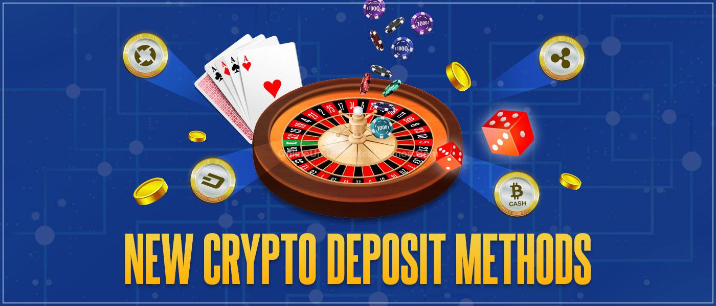 Casino online gratis chile
