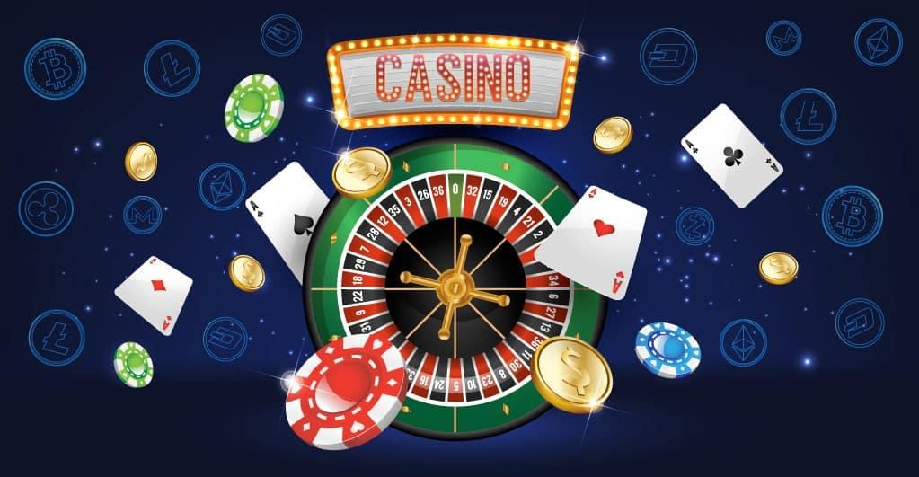 Lucky lil casino hamilton mt