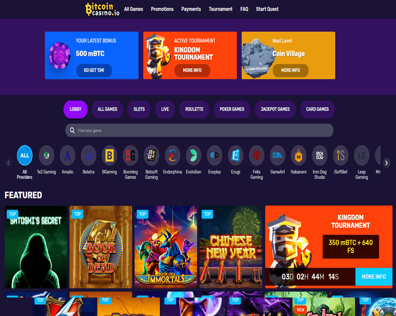 Bitcoin mining on gaming console