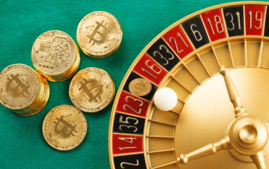 Top online casino germany