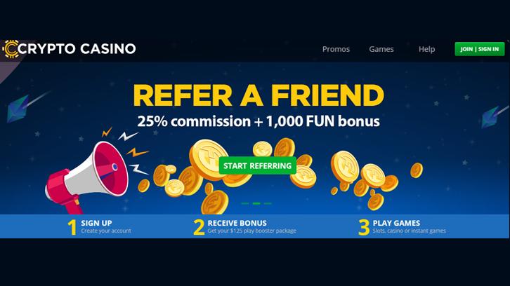 Best casino odds in aruba