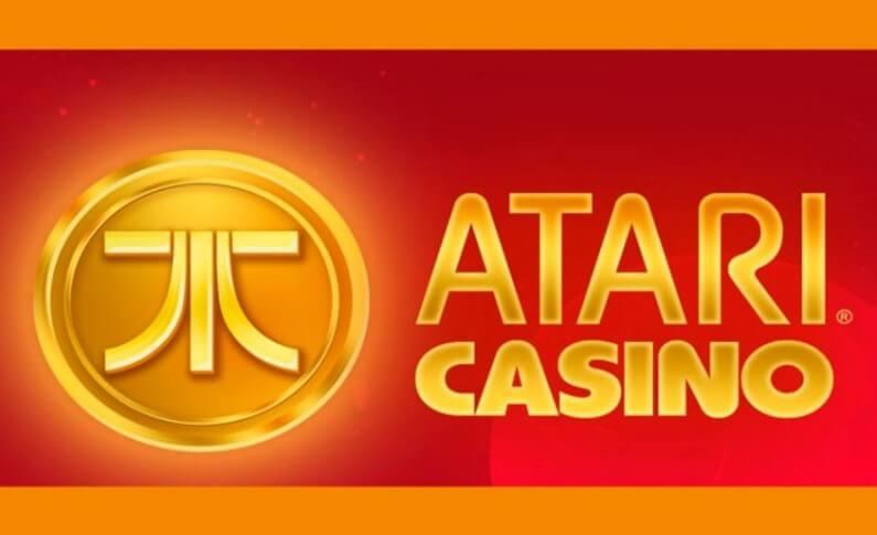 Bitcoin slot machine max bet jackpot
