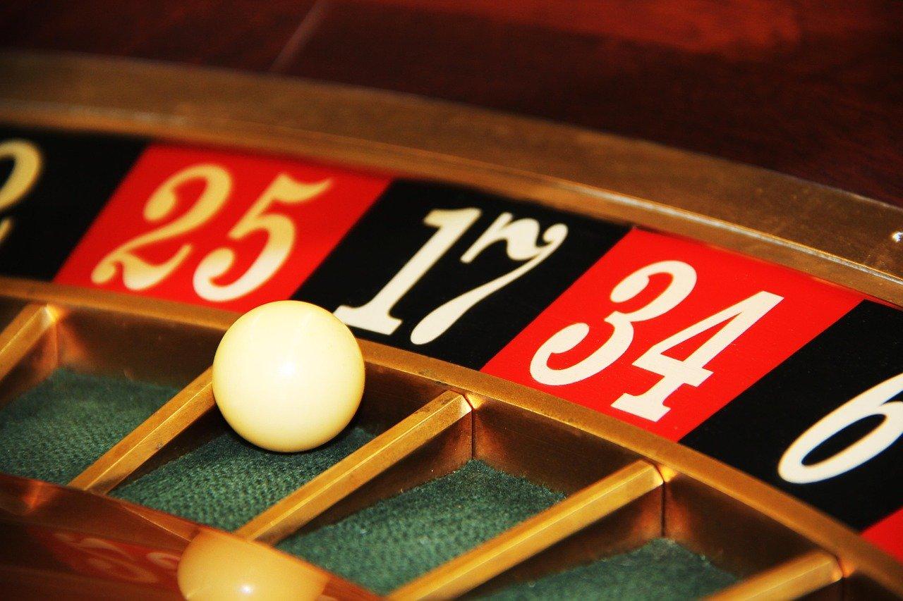 Chinook shores wids casino
