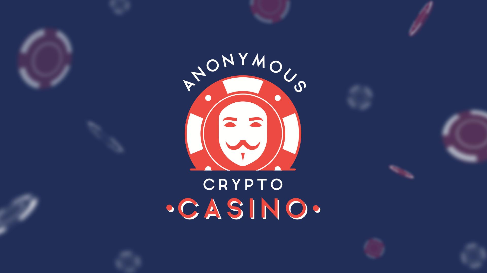 Kajot online casino sk