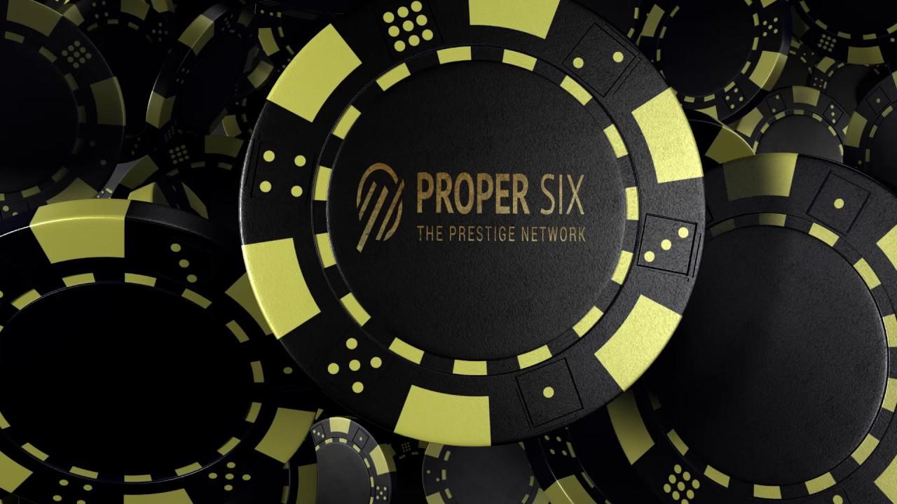 Online casino no deposit bonus keep winnings usa 2019